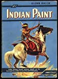 Indian paint: The story of an Indian pony (Comet books)