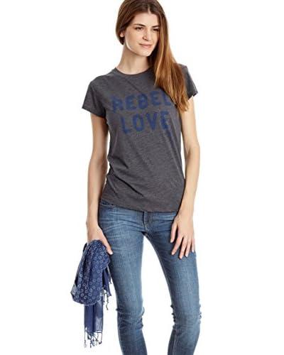 Pepe Jeans London Camiseta Manga Corta Tyler