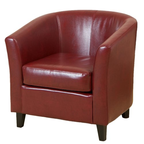 leather club chairs on sale memes