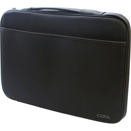 Neoprene Laptop Sleeve - notebook sleeve