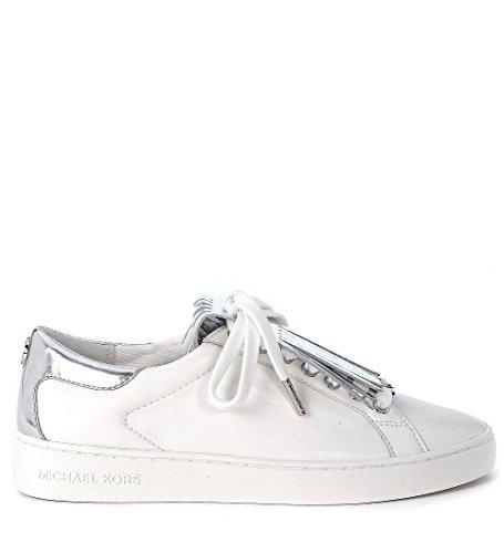 michael-kors-sneakers-keaton-kiltie-sneaker-optic-white-silver-405