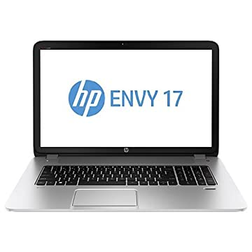 HP ENVY 17 17t-j100 Quad Edition Notebook PC; Intel Core i7-4700MQ, 17.3″ Full HD Anti-Glare Display (1920 x 1080… SALE!!!