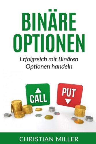 binare-optionen-erfolgreich-mit-binaren-optionen-handeln-trading-binare-optionen-fur-anfanger-aktien