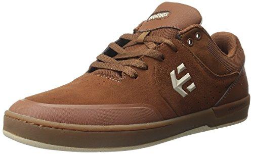 Etnies Men's Marana Xt Skateboarding Shoe, Brown, 5 M US