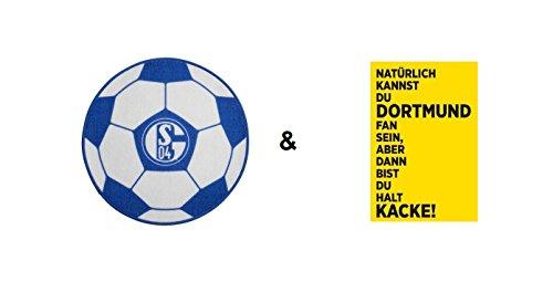 fc-schalke-04-teppich-fussball-postkarte-dortmund-set-
