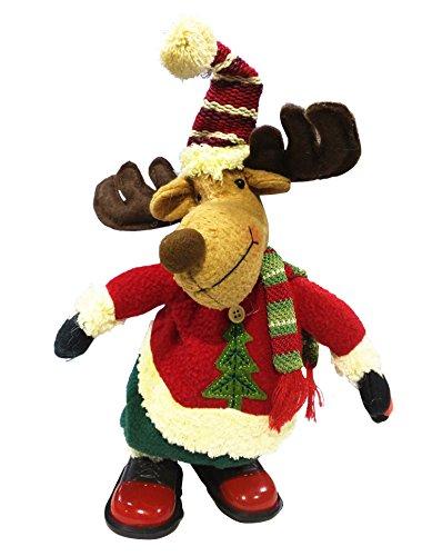 best-christmas-moose-novelty-walking-singing-plush-stuffed-animal-cubicle-office-decor-fun-silly-pra