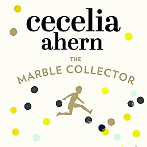 The Marble Collector Audiobook