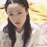 Paxmaveiti ラフマベティ — 君が僕にくれたもの —-安藤裕子