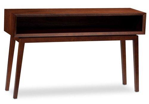 Cheap BDI Eras Console Table BD-1448 (B008SB53GO)