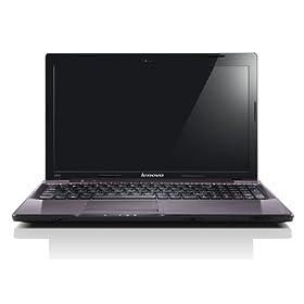 Lenovo Z570 102495U 15.6-Inch Laptop