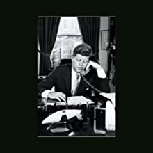 White House Tapes: The President Calling  by American RadioWorks Narrated by  uncredited