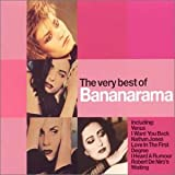 The Very Best Of Bananaramaby Bananarama