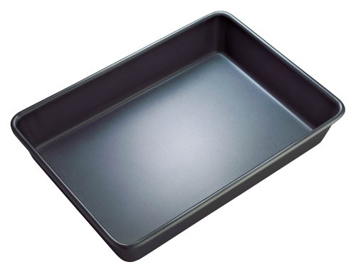 WearEver Commerical Bakeware-Oblong Cake Pan - Buy WearEver Commerical Bakeware-Oblong Cake Pan - Purchase WearEver Commerical Bakeware-Oblong Cake Pan (Wearever, Home & Garden, Categories, Kitchen & Dining, Cookware & Baking, Baking, Cake Pans, Square & Rectangular)