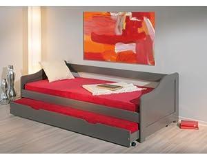 404 document introuvable. Black Bedroom Furniture Sets. Home Design Ideas