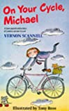 img - for On Your Cycle, Michael (Red Fox Poetry) book / textbook / text book
