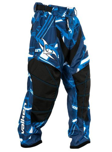 Valken Crusade Hatch Paintball Pants
