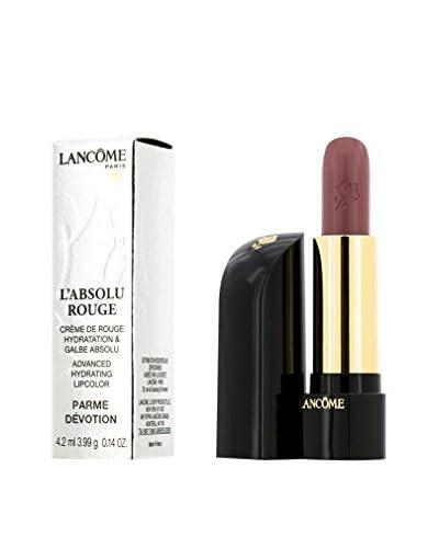 Lancôme Barra de Labios L'Absolue Rouge 355 4.2 ml