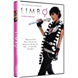 Limbo [DVD] [2008] [Region 1] [US Import] [NTSC]by Enoc Leano