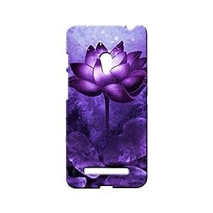 G-STAR Designer Printed Back case cover for Asus Zenfone 5 - G1795