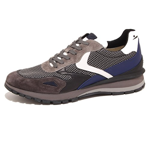 3526P sneaker VOILE BLANCHE grigio scarpa uomo shoe men [44]