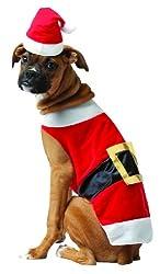 Rasta Imposta Santa, Parent by Animal World