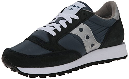 Saucony - Sneaker, Uomo, Blu (Blau (Blau)), 44