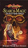 The Search for Magic