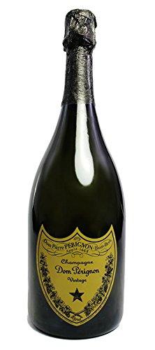 dom-perignon-vintage-display-bottle-empty-dummy-display-bottle