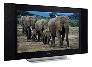 "RCA LCDX3022W 30"" LCD Flat Panel HD-Compatible TV"