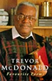 Trevor McDonald's Favourite Poems