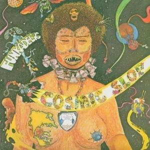 Funkadelic - Cosmic Slop/Rem - Zortam Music