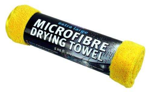 kent-q6100-extra-large-microfibre-drying-towel
