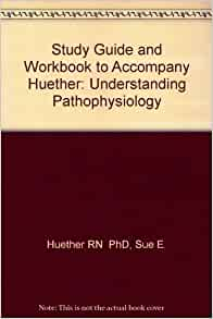 understanding pathophysiology Flashcards and Study Sets ...