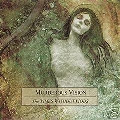 Murderous Vision 411FF6780KL._SL500_AA240_