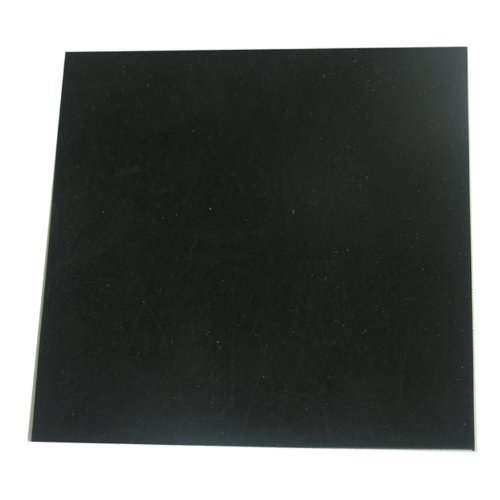 lasco-02-1048e-rubber-sheet-6x6-inch-and-1-16-inch-thick