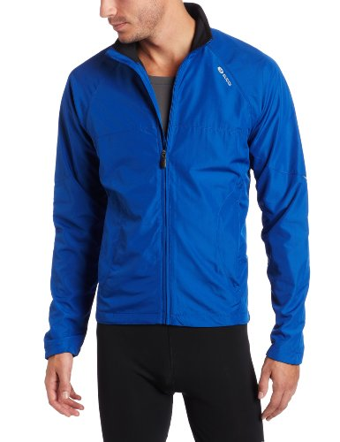 Buy Low Price Sugoi Men's RPM Thermal Jacket (70897U)