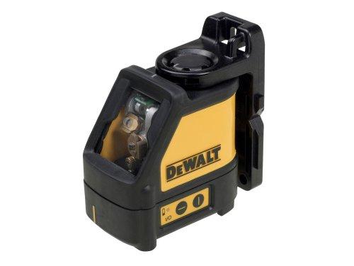 Dewalt DW087K Line Laser