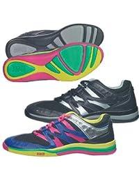 Bloch Lightening Sneaker S0924