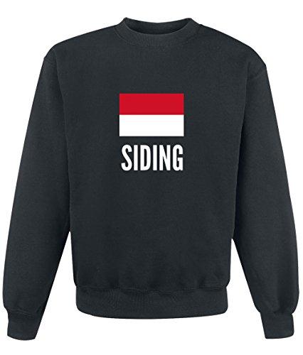 sweatshirt-siding-city