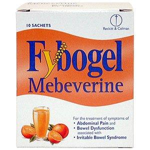 Mebeverine Hydrochloride 135mg Side Effects Trimetoprima