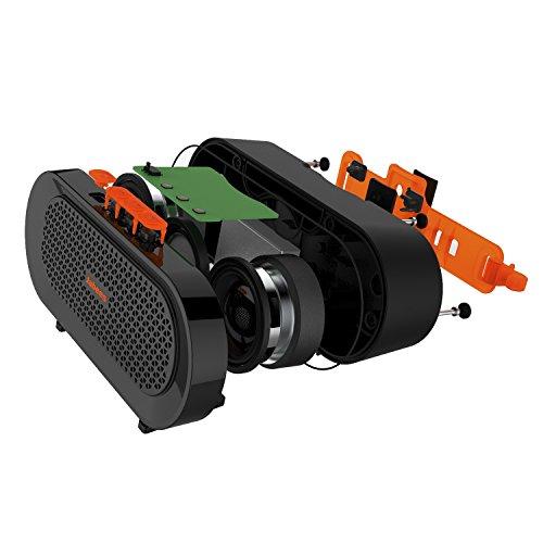 Jabees-BeatBOX-Wireless-Bluetooth-Speaker