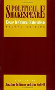 Historical Materialism in Essays