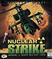 Nuclear Strike by Electronic Arts