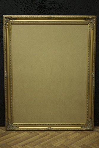 Barocco scrivania stile antico 180 x 87 x 80 cm alto legno Louis XV AlSr0200SwSkSw