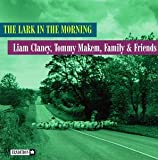 Tommy Makem The Lark In The Morning