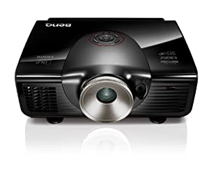 BenQ SH940 High Brightness 1080p DLP Projector