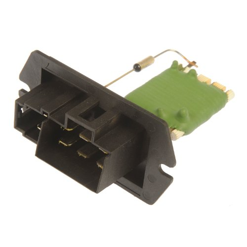 dorman-973-022-blower-motor-resistor-for-chrysler-dodge-plymouth