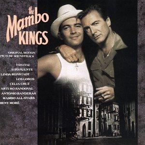 Celia Cruz - The Mambo Kings: Original Motion Picture Soundtrack - Zortam Music