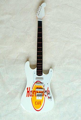chitarra-in-miniatura-mini-guitar-fender-strato-custer-52-hard-rock-cafe-in-legno-24-cm