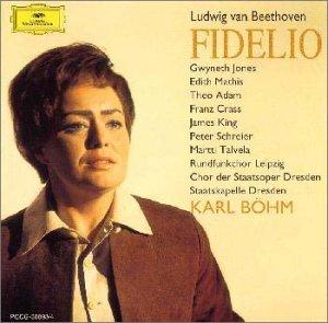 Fidelio - Beethoven - Page 5 411FVSJDTKL